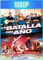 La Batalla del Año (2013) HD 1080p Latino 5.1 Dual