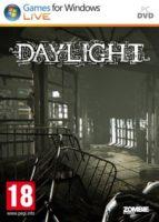 Daylight (2014) PC Full Español