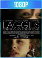 Laggies (2014) HD 1080p Latino Dual