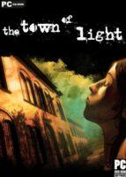 The Town of Light (2016) PC Full Español
