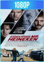 El Gran Secuestro del Señor Freddy Heineken (2015) HD 1080p Latino Dual