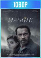 Maggie (2015) BRRip HD 1080p Latino Dual