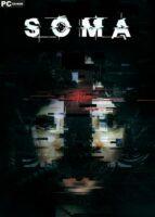 SOMA (2015) PC Full Español
