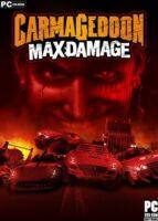 Carmageddon: Max Damage (2016) PC Full Español