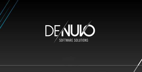 Lista de juegos Protegidos por DENUVO (Denuvo Status)