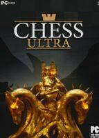 Chess Ultra (2017) PC Full Español
