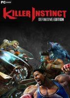 Killer Instinct (2016) PC Full Español
