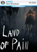 The Land of Pain (2017) PC Full Español