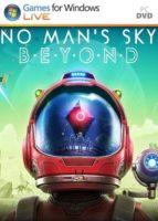 No Man's Sky Beyond PC Full Español
