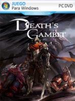 Death's Gambit PC Full Español