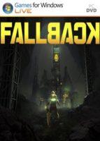 Fallback (2019) PC Full Español