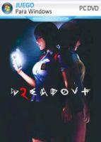 DreadOut 2 (2020) PC Full