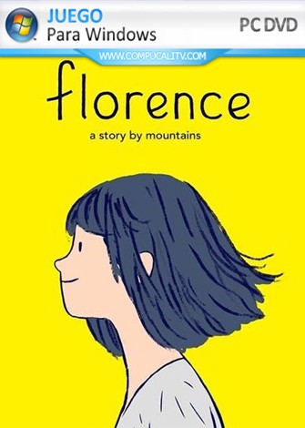 Florence (2020) PC Full Español