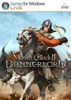 Mount & Blade II: Bannerlord PC