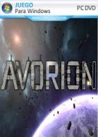 Avorion (2020) PC Full
