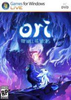 Ori and the Will of the Wisps (2020) PC Full Español