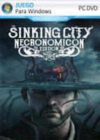 The Sinking City Necronomicon Edition (2020) PC Full Español