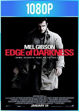 Al filo de la oscuridad (2010) HD 1080p Latino Dual