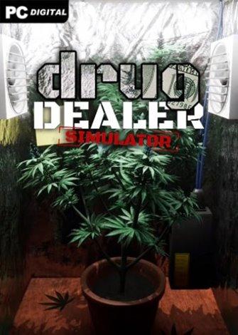 Drug Dealer Simulator (2020) PC Full Español