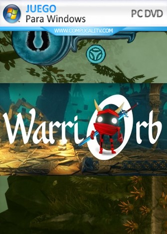 WarriOrb (2020) PC Full Español
