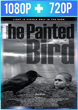 The Painted Bird (2019) HD 1080p y 720p V.O.S.E