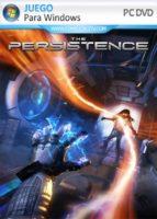 The Persistence (2020) PC Full Español