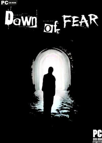Dawn of Fear (2020) PC Full Español