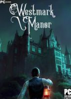Westmark Manor (2020) PC Full Español