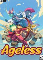 Ageless (2020) PC Full Español