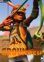 Grounded (2020) PC Game