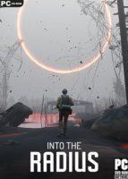 Into the Radius VR (2020) PC Full
