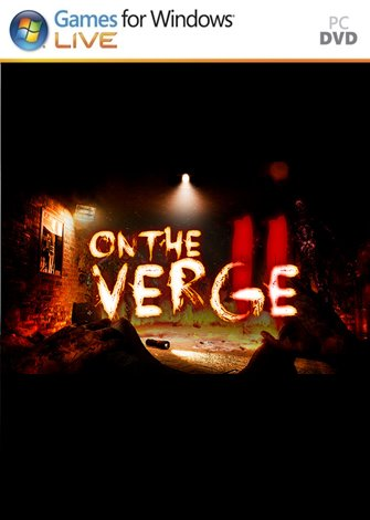 On The Verge II (2020) PC Full