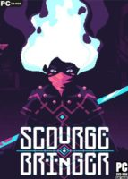 ScourgeBringer (2020) PC Game Español