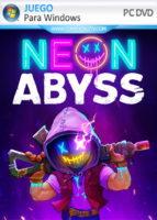 Neon Abyss (2020) PC Full Español