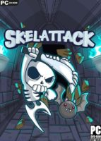 Skelattack (2020) PC Full