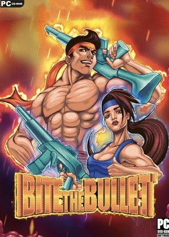 Bite the Bullet (2020) PC Full Español
