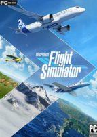Microsoft Flight Simulator Deluxe Edition (2020) PC Full Español