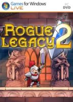 Rogue Legacy 2 (2020) PC Game