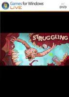 Struggling (2020) PC Full Español