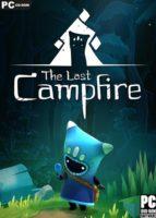 The Last Campfire (2020) PC Full Español