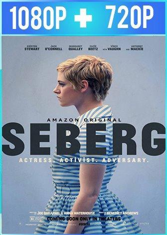 Vigilando a Jean Seberg (2020) HD 1080p y 720p Latino Dual