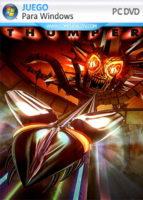 Thumper (2020) PC Full Español