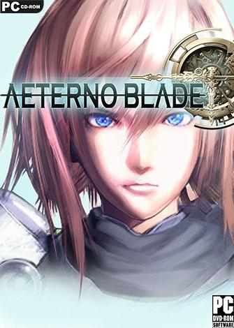 AeternoBlade (2020) PC Full