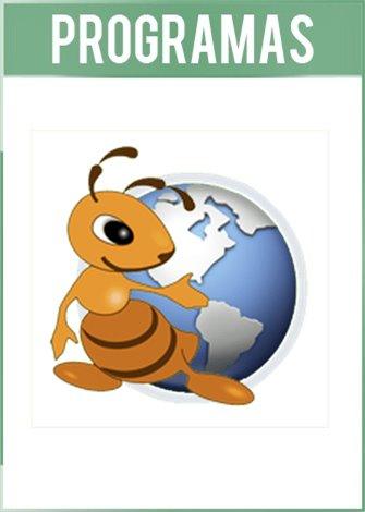 Ant Download Manager Pro Versión Build Full Español
