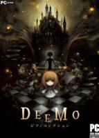 DEEMO -Reborn- (2020) PC Full