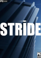 STRIDE (2020) PC Game