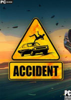 Accident (2020) PC Game Español