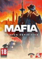 Mafia: Edición Definitiva (2020) PC Full Español