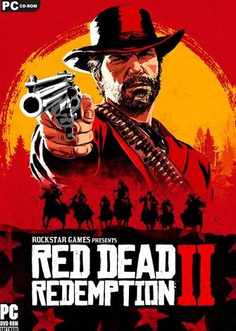 Red Dead Redemption 2 (2020) PC Full Español