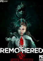 Remothered Broken Porcelain (2020) PC Game Español